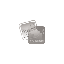 guidepaysbasque